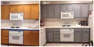 cabinet wonderful cabinet paint ideas cabinet paint kit cabinet
