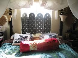 Girls Canopy Bedroom Sets Bedroom Disney Princess Hanging Bed Canopy New Girls Bedroom