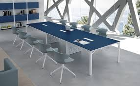 Modern Office Furniture Chairs Make Your Office Furniture U2013not Your Employees U2013work Overtime