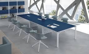 Modern Office Desks Make Your Office Furniture U2013not Your Employees U2013work Overtime