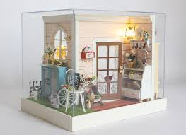online get cheap model house kit aliexpress com alibaba group