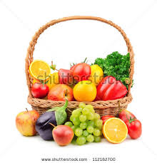 fruit and vegetable baskets agreeable pictures of fruits and vegetables in a basket fruit