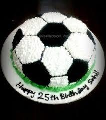 football cake cake a la football celebrate uefa 2016 in style warmoven