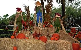 spirit halloween florida america u0027s best towns for halloween travel leisure