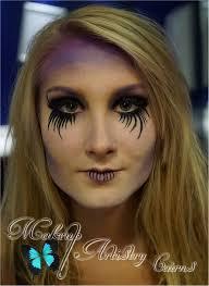 drag queen makeup artist perth mugeek vidalondon
