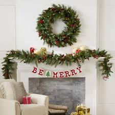 Christmas Decorations For The Outdoors by Christmas Decorations U0026 Ideas For Indoors U0026 Outdoors