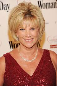how to style hair like joan lunden 44 best joan lunden images on pinterest anchor anchors