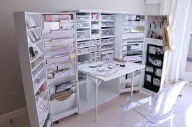 this is the ultimate craft cupboard it u0027s on my christmas list