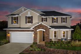 kb home floor plans florida home plan