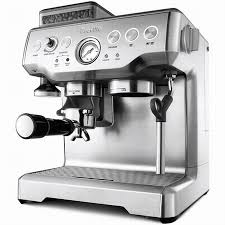 amazon supera automatic espresso black friday deals the 5 best espresso makers