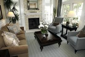 upscale living room furniture upscale modern furniture jincan me
