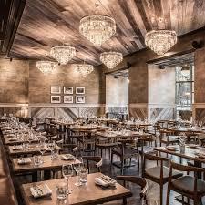 seven lions restaurant chicago il opentable