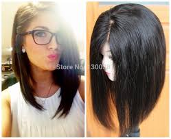 long bob weave hairstyles long bob haircut with bangs weave bob
