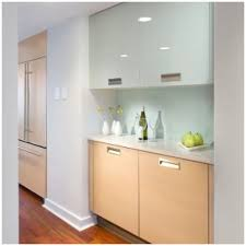 how much does kitchen cabinets cost 12 fresh photos of how much does it cost to replace kitchen