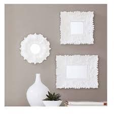 Mirror Sets For Walls Mirror Sets Wall Decor Amazon Com