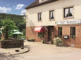 K He Landhaus G Stig Klosterhof Landgasthaus Pension Fischbach Günstig Bei Hotel De