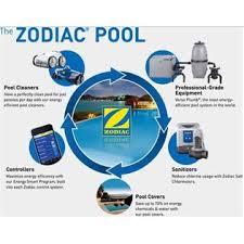 zodiac led pool lights zodiac jandy swimming pool nicheless led 9w underwater light 50