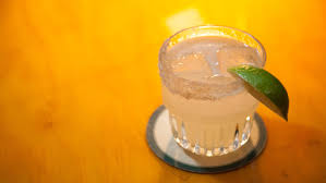 watermelon margarita on the border best margaritas in nyc from classic to frozen margaritas
