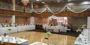 affordable wedding venues in nc compare prices for top 381 wedding venues in clemmons nc