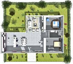 house design ideas and plans house plans inside and outside interesting design ideas