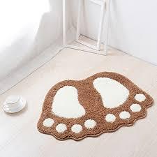badezimmer teppiche badtextilien haply und andere wohntextilien für badezimmer