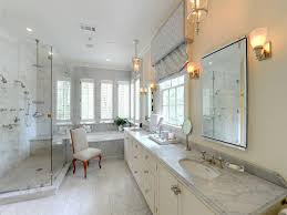 Carrara Marble Bathroom Designs by Tips Interesting Home Decor Accessories With Timeless Style 28
