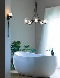 Bathroom Light Sale 38 Best Contemporary Bathroom Ideas Images On Pinterest