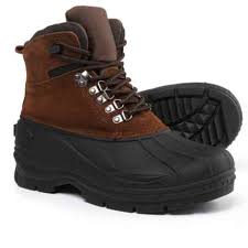 womens winter boots size 11 clearance s winter boots average savings of 64 at