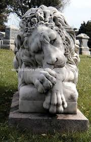 lions statues lies lion statues buy animal statues lion statue iron statue
