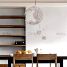 Moon Light For Bedroom by Bedroom Winsome Pendant Lights Bedroom Stylish Bedroom Hanging