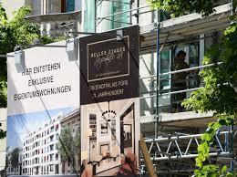Kauf Eigenheim Lage Finanzierung Tipps Zum Wohnungskauf In Städten Kölner