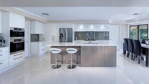 kitchen design adelaide luxury ensuite bathroom design completehome