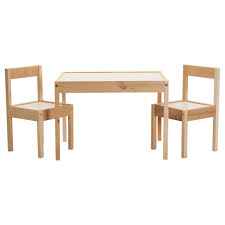 Kids Room Chairs by Best Collections Of Ikea Kids Table And Chairs All Can Download