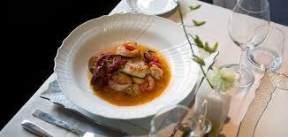 best thanksgiving restaurants nyc michelin star italian restaurant seafood columbus circle