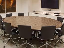 Office Furniture Boardroom Tables Boardroom Tables Lv Condo