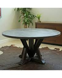 30 x 48 dining table amazing deal on darby home co diondre round dining table dbhm3739