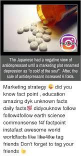 Antidepressant Meme - 25 best memes about antidepressant antidepressant memes