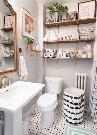 Narrow Bathroom Ideas Bathroom Small Bathroom Storage Ideas Bathroom Wall Cabinet