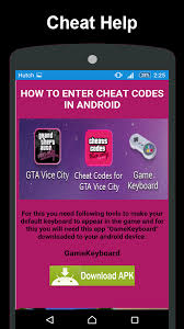 gta vice city free for android codes for gta vice city android apps on play