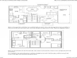 get home blueprints simple small house floor plans pricing scale drawings