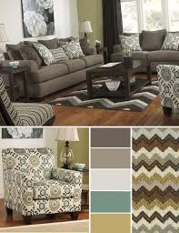 Ashley Sofa Set by 86 Best Ashley Furniture Images On Pinterest Living Room