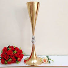 70cm Vase Popular Vases For Centerpieces Buy Cheap Vases For Centerpieces