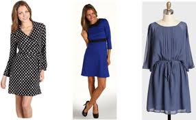 fall dresses to wear to a wedding wedding style dresses to wear to an outdoor fall wedding shop