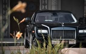185 rolls royce hd wallpapers backgrounds wallpaper abyss