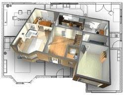 free house plan software house design software