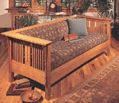 Free Woodworking Plans For Mission Furniture by Free Mission Furniture Plans Mir2 Us