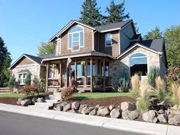 20 best house exterior images on pinterest exterior house colors