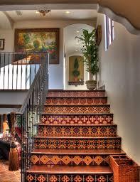 Mexican Interior Design Ideas Rustic Mexican Kitchen Design Ideas - Mexican home decor ideas