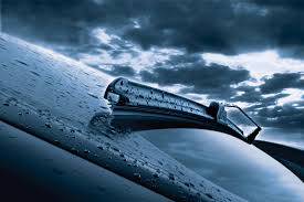 johnson lexus certified pre owned wiper blades lee johnson mazda