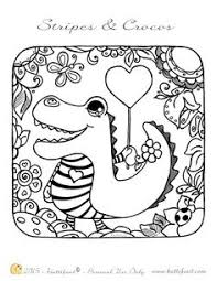 chinese astrology snake coloring page lunar new year